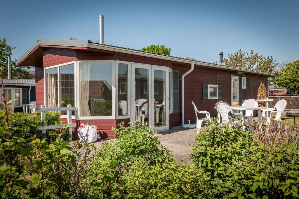 Vorschaubild - Ferienhaus MP 12